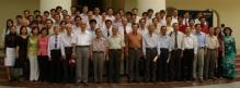 Khoa Toan-Tin nam 2006